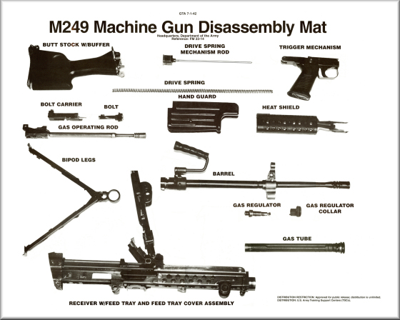 a k m249 wiring diagram   23 wiring diagram images