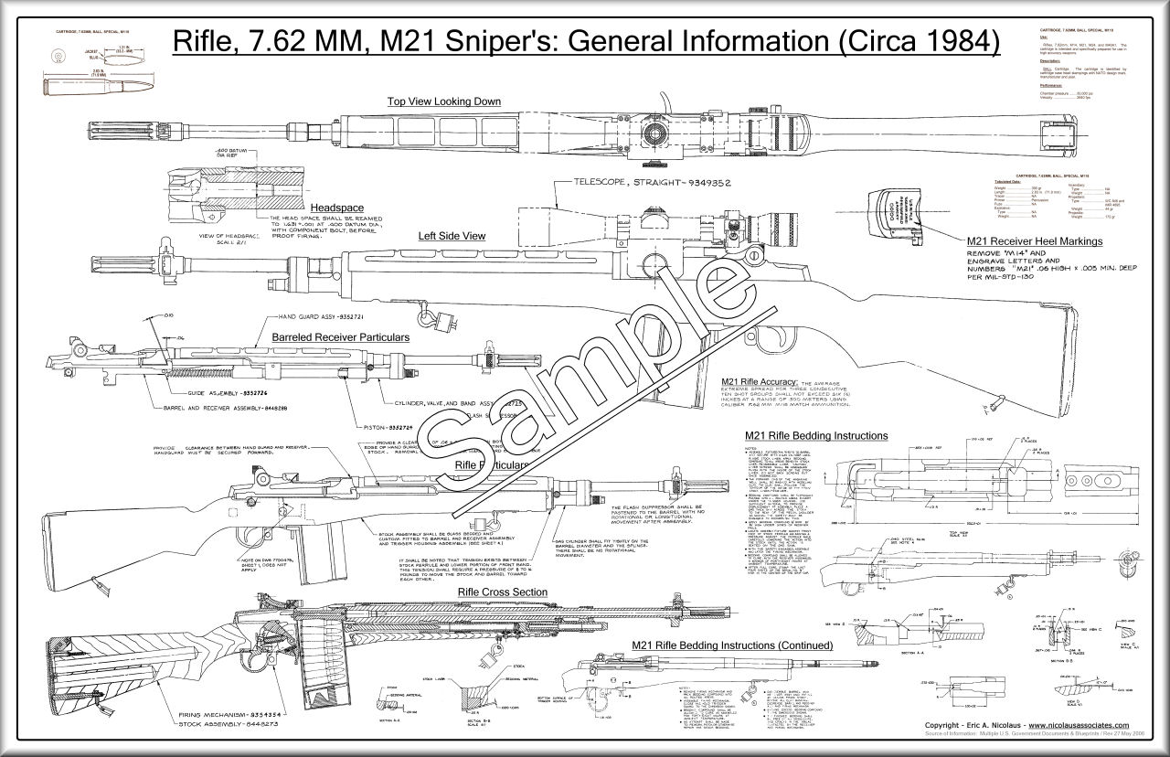 net mosin nagant schematic get free image about wiring diagram fn fal rifle parts diagram fn