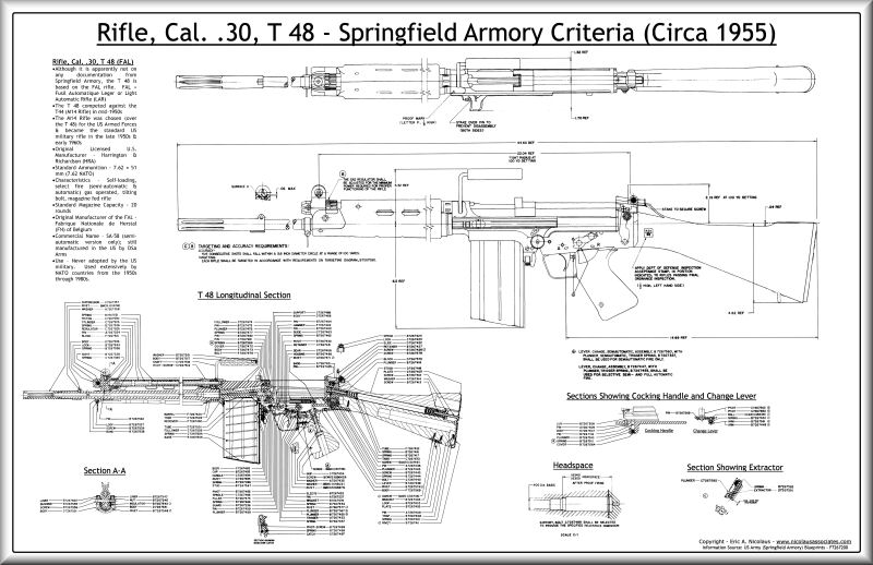 AutoOrdnances 1911BKO 45ACP  Shooting Times